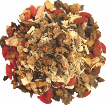 Immuno Herbal Tea