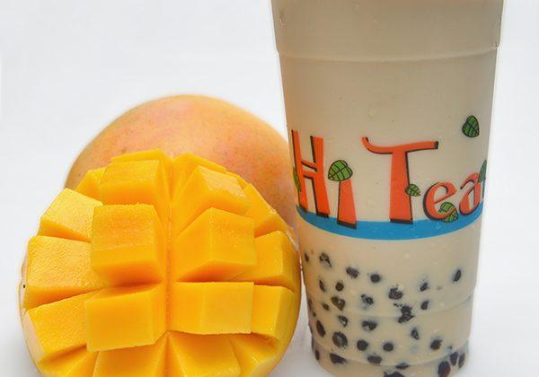 000-Fruity
